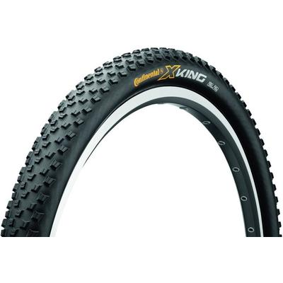 Continental X-King RaceSport 27.5x2.2 (55-584)