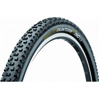 Continental Mountain King II RaceSport 27.5x2.2 (55-584)