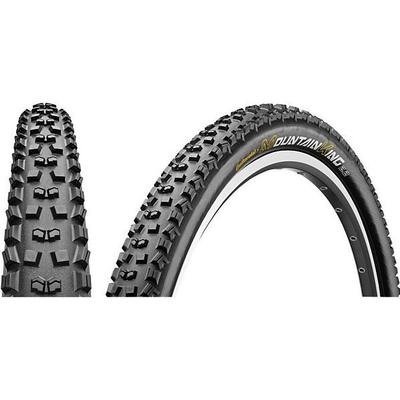 Continental Mountain King II ProTection 26x2.2 (55-559)