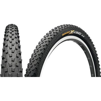Continental X-King ProTection 26x2.2 (55-559)