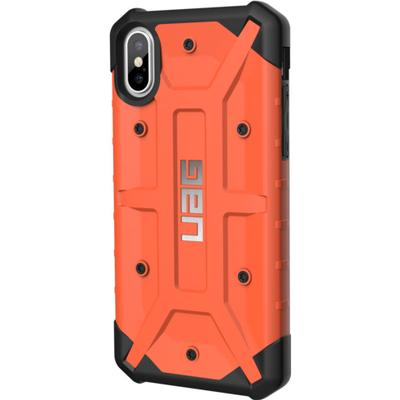 UAG Pathfinder Series Case (iPhone X)