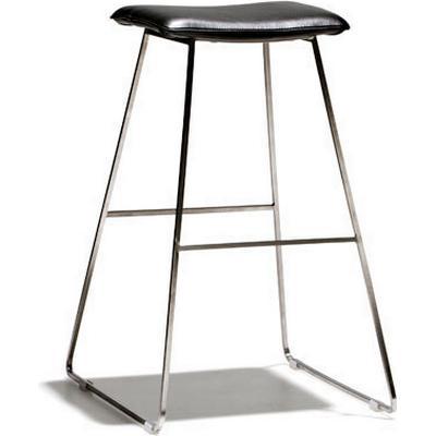 Chairs & More Plein Barstol