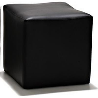 Chairs & More Cube Sittpuff