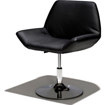 Chairs & More Visit Fåtölj