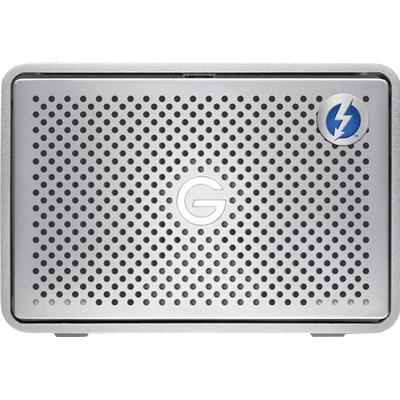 G-Technology G-Raid Thunderbolt 2 20TB USB 3.0