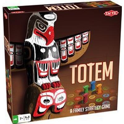 Tactic Totem