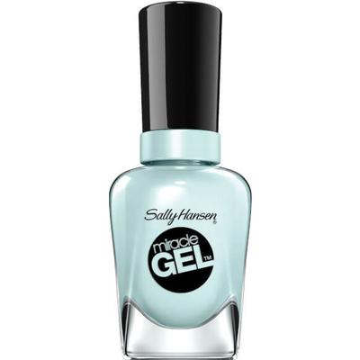 Sally Hansen Miracle Gel Tea Party 14.7ml