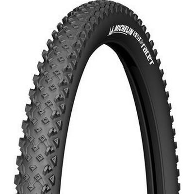 Michelin Wild Race'R 26x2.00 (52-559)
