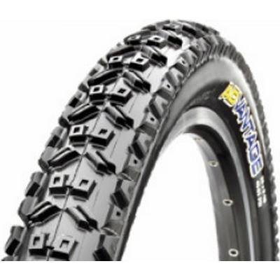 Maxxis Advantage 26x2.10 (53-559)