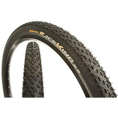 Continental Race King ProT 27.5x2.2 (55-584)