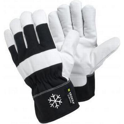 Ejendals Tegera 377 Glove