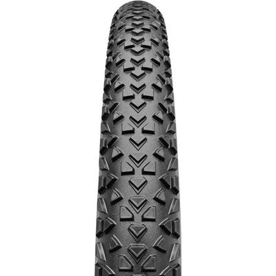 Continental Race King Performance 26x2.0 (50-559)