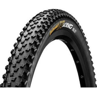 Continental X-King RaceSport 26x2.0 (50-559)
