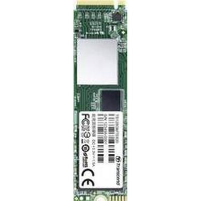 Transcend MTES820 TS128GMTE820 128GB