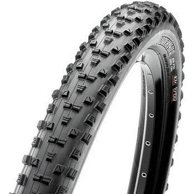 Maxxis Forekaster Dual TR EXO 27.5x2.20 (56-584)