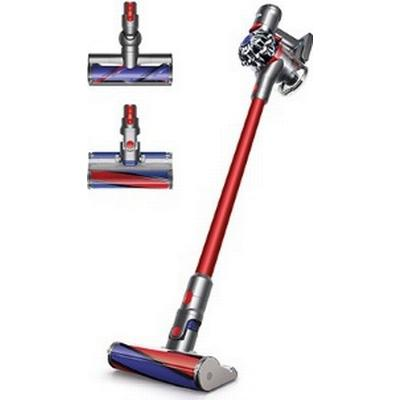 Dyson V7 Absolute
