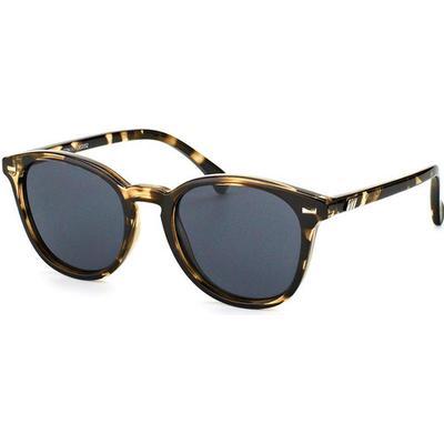 Le Specs Bandwagon LSP1502052