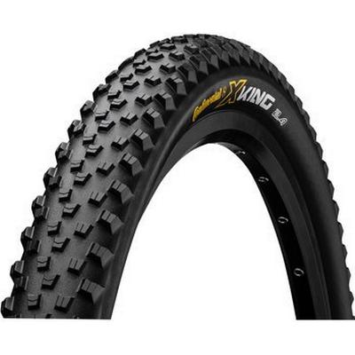 Continental X-King RaceSport 27.5x2.4 (60-584)