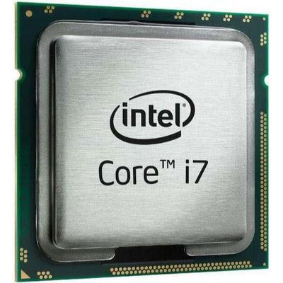 Intel Xeon E5-4669 V4 2.2Ghz Tray