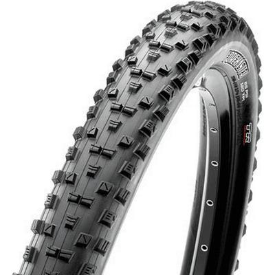 Maxxis Forekaster Dual TR 27.5x2.20 (56-584)