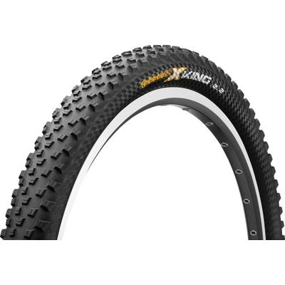 Continental X-King ProTection 27.5x2.2 (55-584)