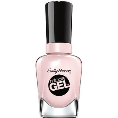 Sally Hansen Miracle Gel #229 Creme De La Creme 14.7ml
