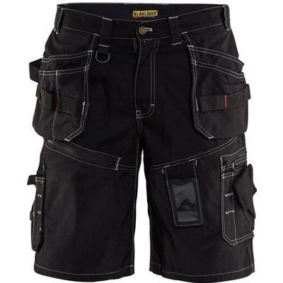 Blåkläder 15021310 Shorts