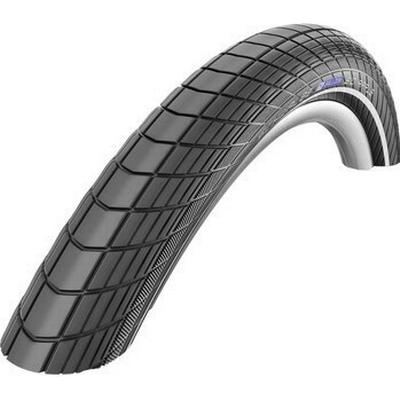Schwalbe Big Apple Performance 16x2.0 (50-305)