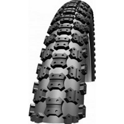 Schwalbe Mad Mike Active 16x1.75 (47-305)