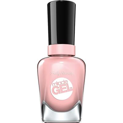 Sally Hansen Miracle Gel #238 Regal Rosé 14.7ml