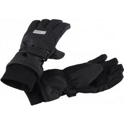 Reima Tartu Winter Gloves - Black (527289-9990)