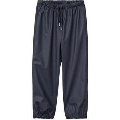 Mini A Ture Robin Rain Pants - Ombre Blue (1166067730582)