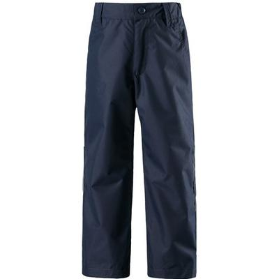 Reima Slana Mid-Season Pants - Navy (522221-6980)
