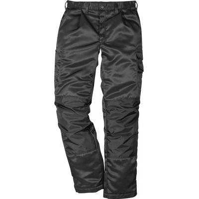 Fristads Kansas 267 PP Winter Trouser