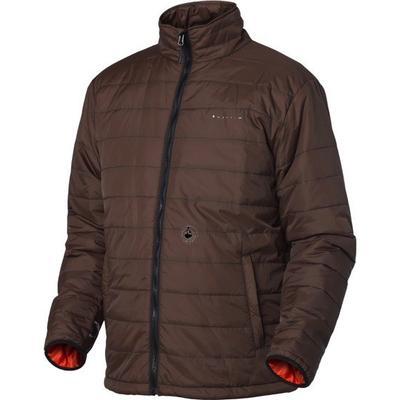 Westin W4 Inner Jacket