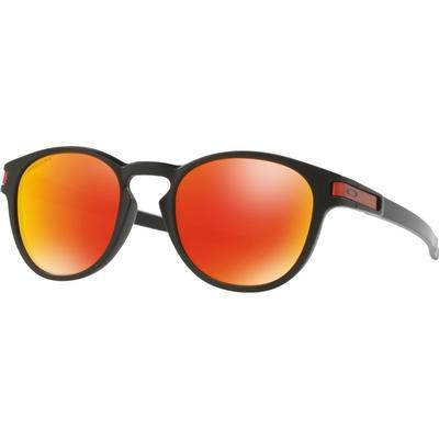 Oakley Latch Prizm OO9265-2953