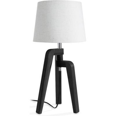 Philips InStyle Gilbert Table Lamp Bordslampa