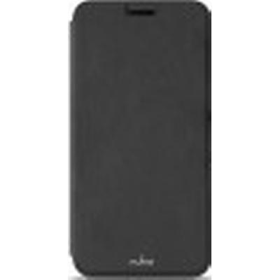 Puro Wallet Case (Galaxy A3 2017)