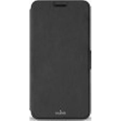 Puro Wallet Case (Galaxy A3 2016)