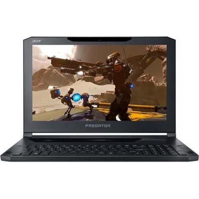 "Acer Predator Triton 700 PT715-51 (NH.Q2LED.010) 15.6"""