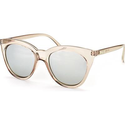 Le Specs Halfmoon Magic LSP1502114