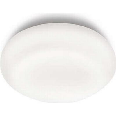 Philips MyBathroom Mist Ceiling Lamp Taklampa