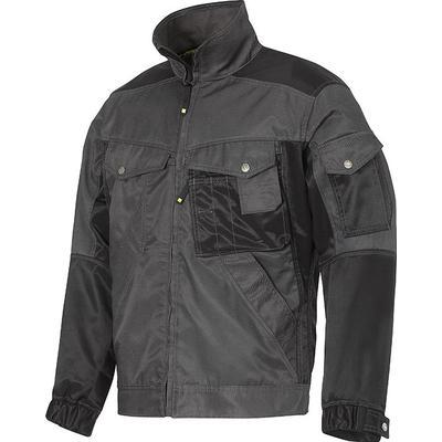 Snickers Workwear 1512 Dura Twill Jacket