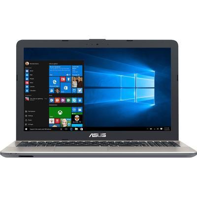 """ASUS VivoBook Max X541UA-GO726T 15.6"""""""
