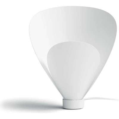 Philips MyLiving Pine Bordslampa
