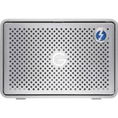 G-Technology G-Raid Thunderbolt 3 24TB USB 3.1