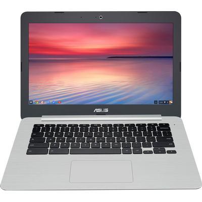 ASUS Chromebook C301SA-FC032