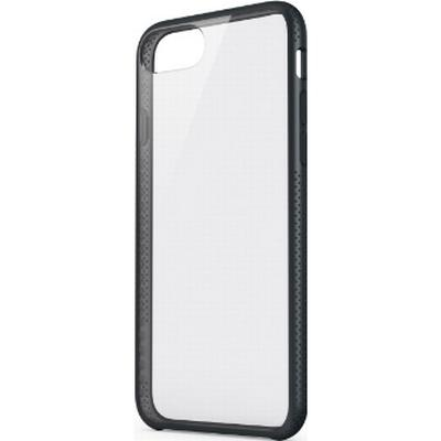 Belkin Air Protect SheerForce Case (iPhone 7)