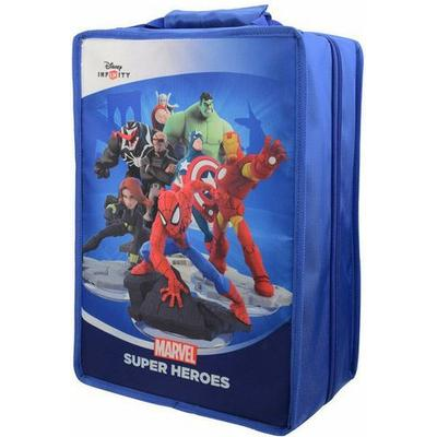 Disney Infinity 2.0: Marvel Armour Bag