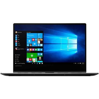 "Lenovo Yoga 910 (80VF00H3UK) 13.9"""